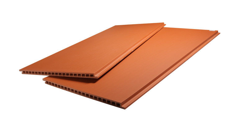 Modern Building Exterior Materials Terracotta Facade Panels Wall Cladding Covering